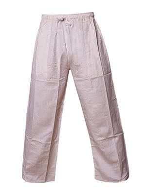 Pantalon Jayne