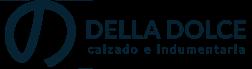 Della Dolce, Tienda Online – Uruguay