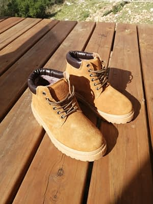 Borcego Bota (pack x 3) Venta por mayor $1090