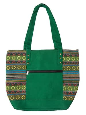 Bolso con tachas (Pack x 3) Venta por mayor $420