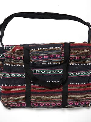Bolso hindu (Pack x 3) Venta por mayor $370