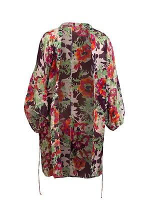Kimono Yojana