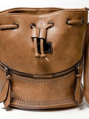 Mochila bolso (Pack x 3) Venta por mayor $620